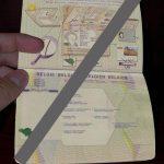 köp körkort (3)