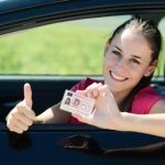 köp körkort