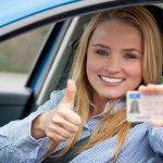 beställa falskt körkort